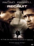 The Recruit [Region 1]