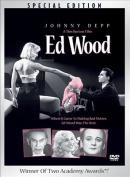 Ed Wood [Region 1]