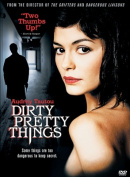 Dirty Pretty Things [Region 1]