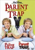 The Parent Trap 2 Movie Collection [Region 1]