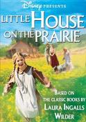 Little House on the Prairie [Region 1]