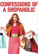 Confessions of a Shopaholic [Region 1]