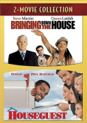 Bringing Down the House/Houseguest
