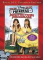 Princess Protection Program [Region 1]