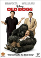 Old Dogs [Region 1]