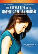 The Secret Life of the American Teenager - Season One [Region 1]