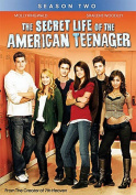 The Secret Life of the American Teenager - The Complete Second Season
