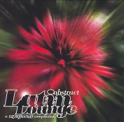 Abstract Latin Lounge