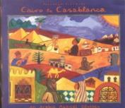 Cairo to Casablanca