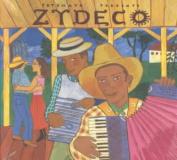 Zydeco [Putumayo]