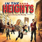 In the Heights [Original Broadway Cast Recording]