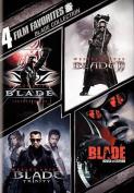 Blade Collection [Region 1]