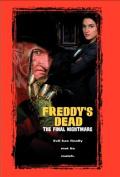 Freddy's Dead [Region 1]