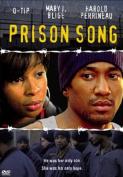 Prison Song [Region 1]