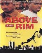 Above the Rim [Region 1]