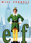 Elf [Region 1]
