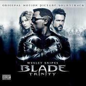 Blade Trinity [Clean] [PA] [Parental Advisory]