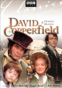 David Copperfield [Region 1]