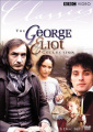 George Eliot Collection [Region 1]