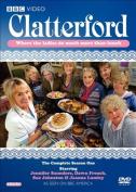 Clatterford - Season 1 [Region 1]
