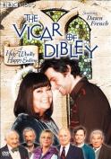 Vicar of Dibley [Region 1]