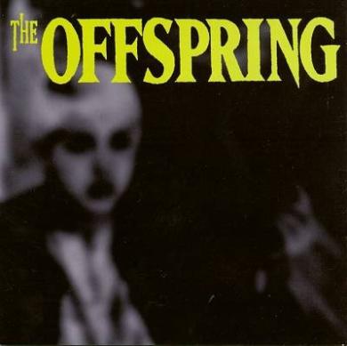 The Offspring [Reissue]