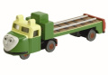 Wooden Thomas & Friends: Madge