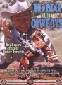 King of the Cowboys [Region 1]