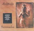 Serenades [2003] [Digipak] [Limited]