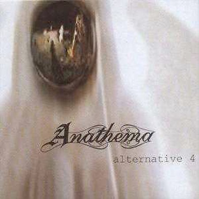 Alternative 4 [Bonus Tracks] [Digipak]