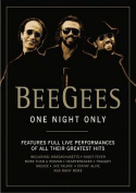 The Bee Gees, - One Night Only
