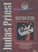 Classic Albums - Judas Priest [Region 1]