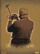 Dizzy Gillespie - Live in London [Region 1]