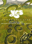 Yes - Live in Amsterdam [Region 1]