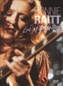 Bonnie Raitt - Live at Montreux 1977 [Region 1]