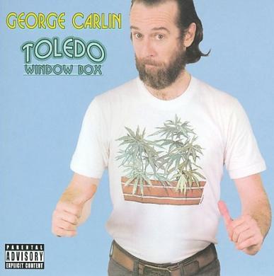 Toledo Window Box [PA]