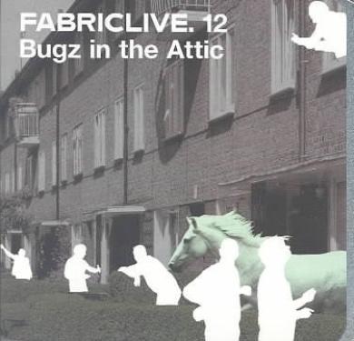 Fabric Live 12