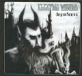 Dopethrone [Import Bonus Track]