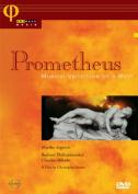 Prometheus [Region 2]