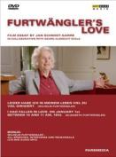 Furtwangler's Love [Region 1]