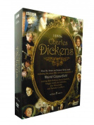 Great Authors: Charles Dickens