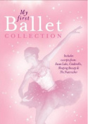 My First Ballet Collection [Region 2]