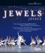 Jewels [Region B] [Blu-ray]