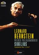 Leonard Bernstein/Wiener Philharmoniker [Region 1]