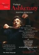 Vladimir Ashkenazy - Master Musician [Region 1]
