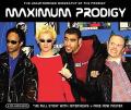 Maximum Prodigy