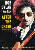Bob Dylan - 1966-1978 [Region 2]