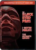 The Black Eyed Peas [Region 1]