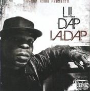 I.A. Dap [Parental Advisory]