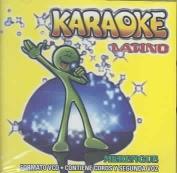 Karaoke Latino: Merengue